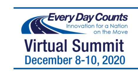 Every Day Counts Virtual Summit